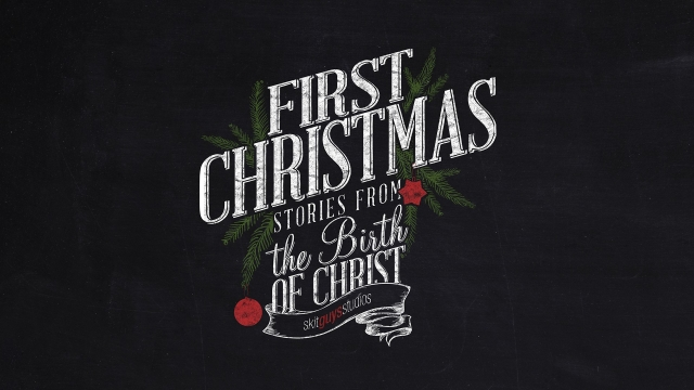first_christmas_640_360