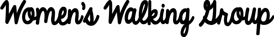 Image result for womens walking group